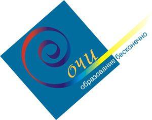 logo_source